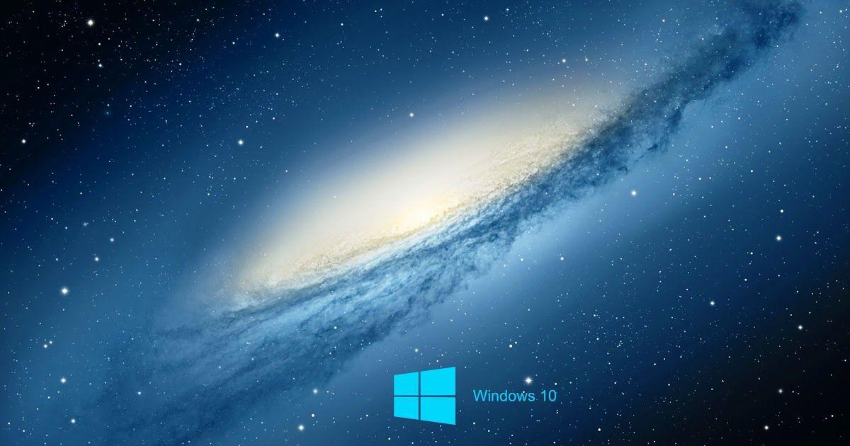 21 Pc Wallpaper Hd For Windows 10 Windows 10 Ultra Hd Wallpaper Windows 10 Best Background From Www Itl Cat Windows 10 Tile Wallpaper Hd Colorful Wallpaper Di 2020