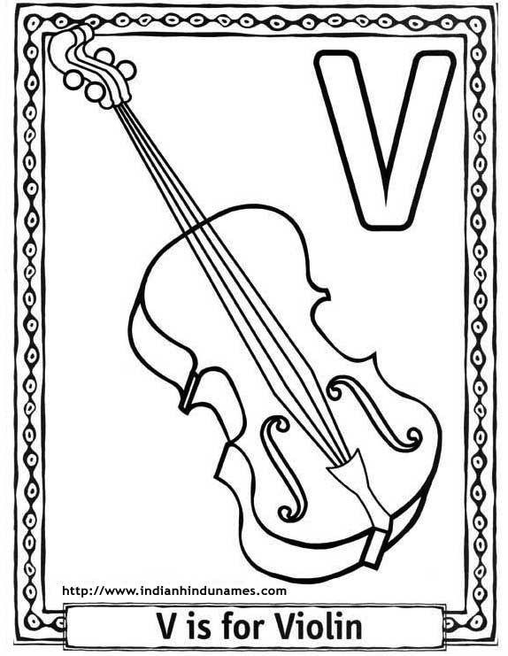 dora cartoon alphabet coloring pages vjpg 574741 kids room