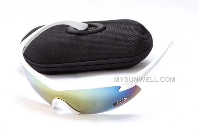 http://www.mysunwell.com/cheap-oakley-m-frame-sunglass-0976-white ...