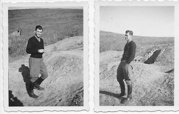 Josef Mengele: The Angel of Death