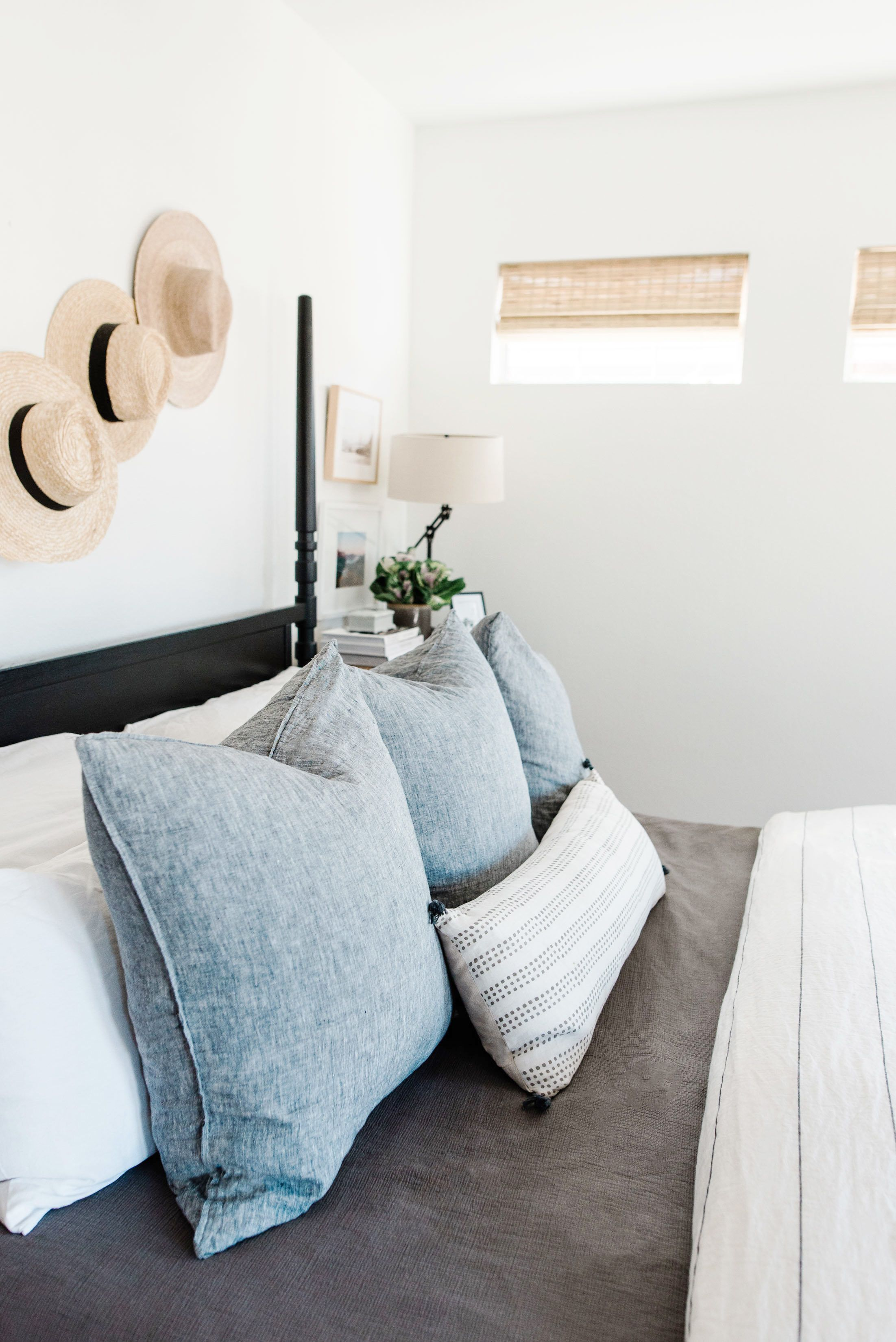 Step Inside an Austin Home That Pairs Cozy Neutrals With ...