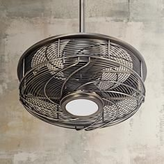 Outdoor Ceiling Fans Damp And Wet Rated Fan Designs Ceiling Fan Design Rustic Ceiling Fan Caged Ceiling Fan