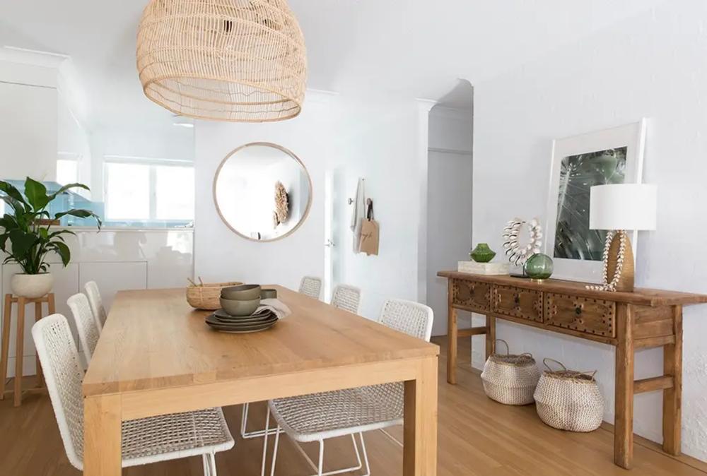 Belongil Salt Byron Bay - Apartments for Rent in Byron Bay ...