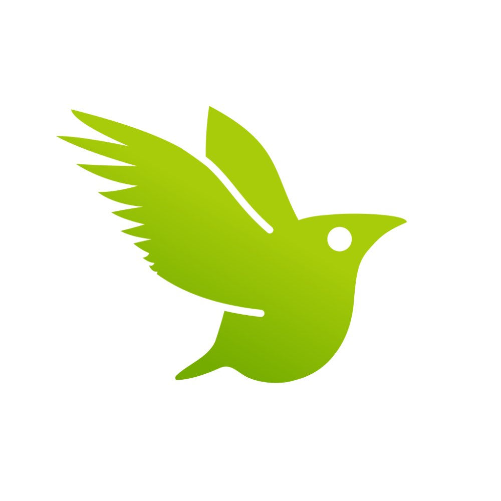 Canada Germander App, Observation