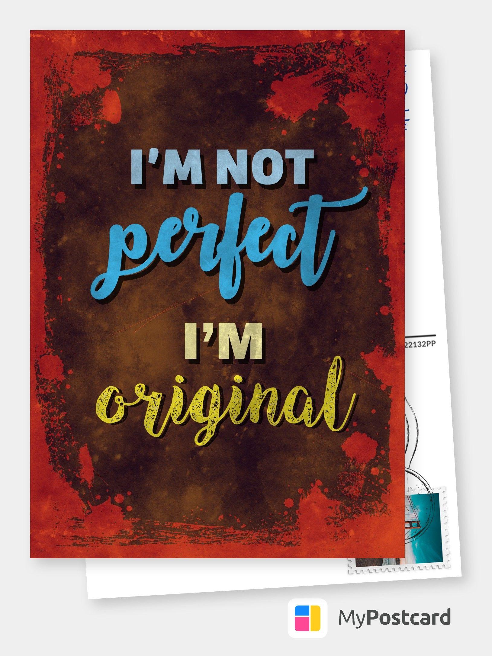 Weises Zitat Karte Weisheiten Karten Zitat Karten Weisheiten Spruche Zitate Postkarten Kar Weisheiten Mission Zitate Zitate