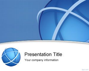 Free international business powerpoint template is a free global free international business powerpoint template is a free global business template for powerpoint presentations that you can download for global wajeb Images