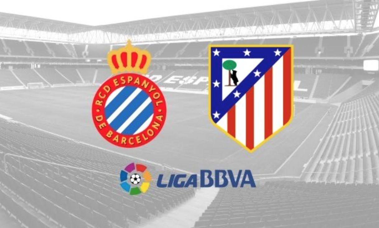 Espanyol Vs Atletico Madrid Live Stream Free Atlético De Madrid Travel To Espanyol On Friday Night In The Last Competitiv Atlético Madrid Madrid Madrid Travel