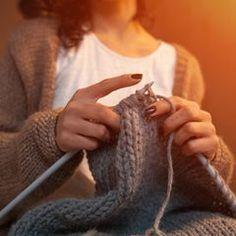 Photo of Strickmuster: Strickjacke ohne Knöpfe stricken