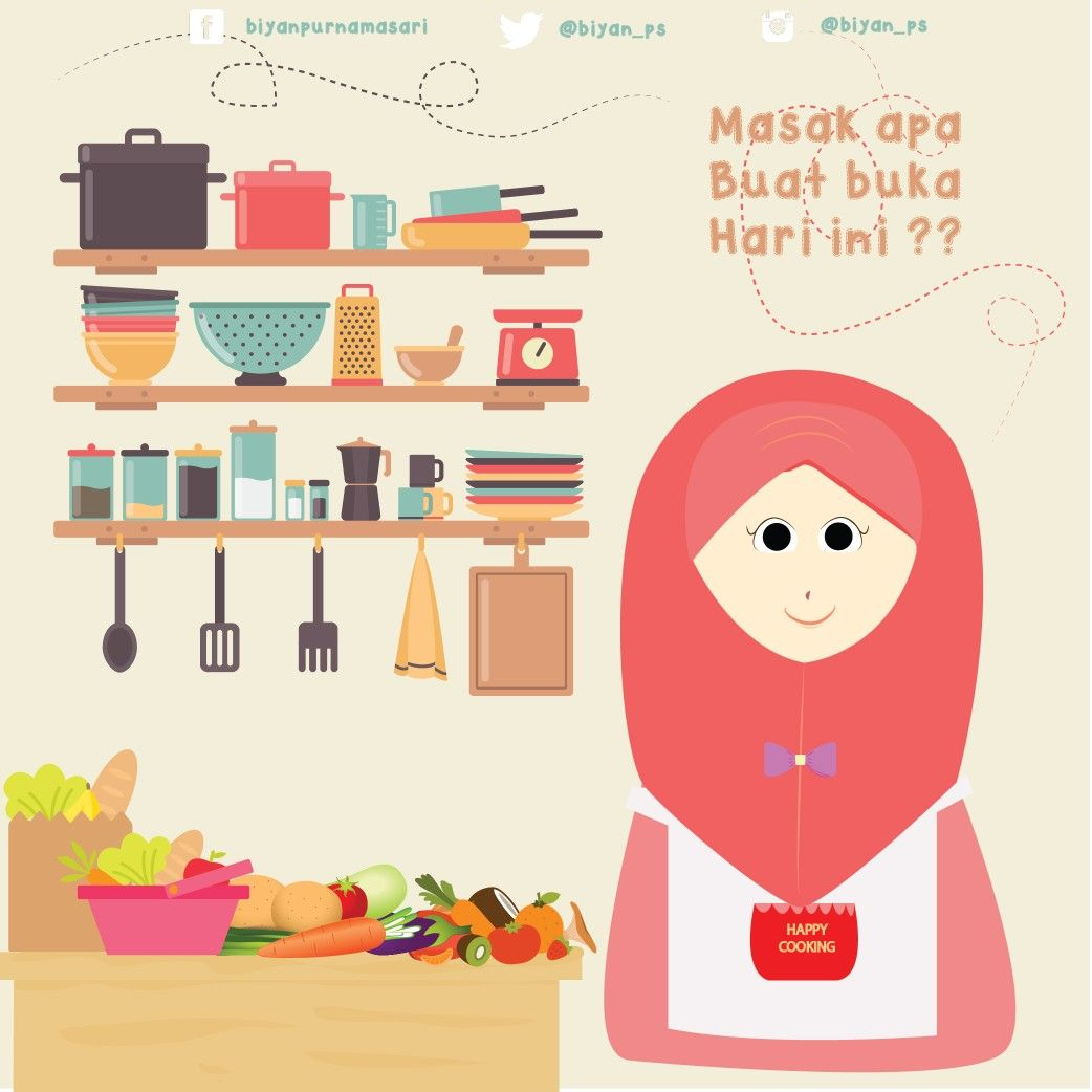 Background Masak Background By Freepik And Modification By Me Photo Edit Photo