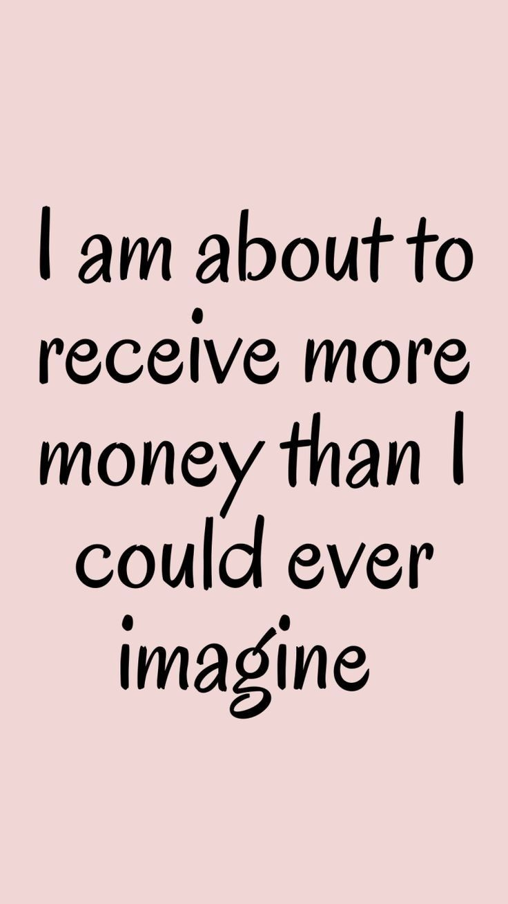 Discover how to attract real wealth