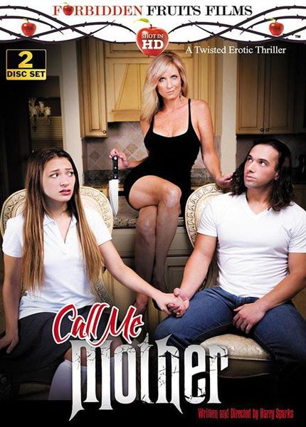 rental Adult film