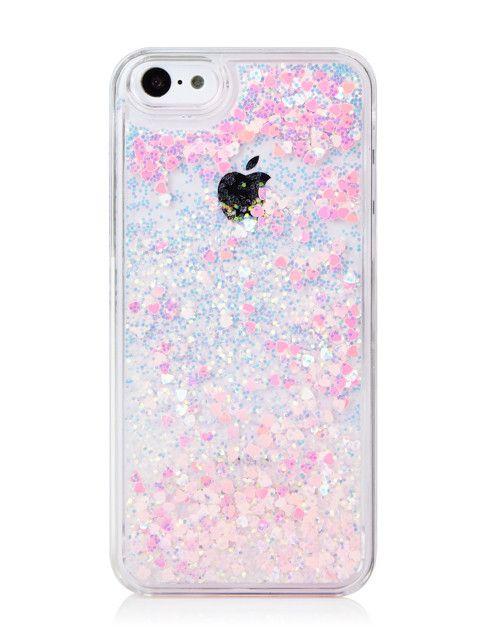 "Phone Cases – Tagged ""iPhone 5C"" – Skinnydip London"