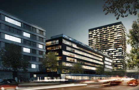 http://www.businesstraveller.com/files/News-images/Sheraton-General/Sheraton-Zurich-exterior-rendering.jpg