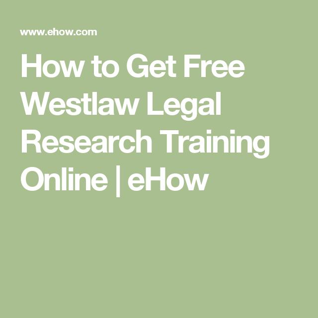 f31db28835f5456eb20e6104e23d815b - Legal Aid Panel Application Website