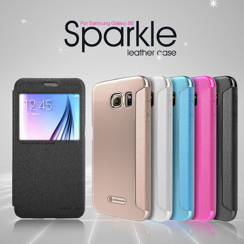 samsung s6 magnetic case