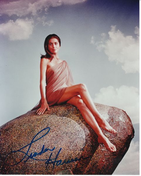 linda harrison 2014linda harrison actress, linda harrison 2015, linda harrison 2016, linda harrison, linda harrison planet of the apes, linda harrison 2014, линда харрисон, linda harrison nova, linda harrison imdb, linda harrison gallery, linda harrison planet of the apes 2001, linda harrison obituary, linda harrison facebook, linda harrison net worth, linda harrison actualidad, linda harrison imagenes