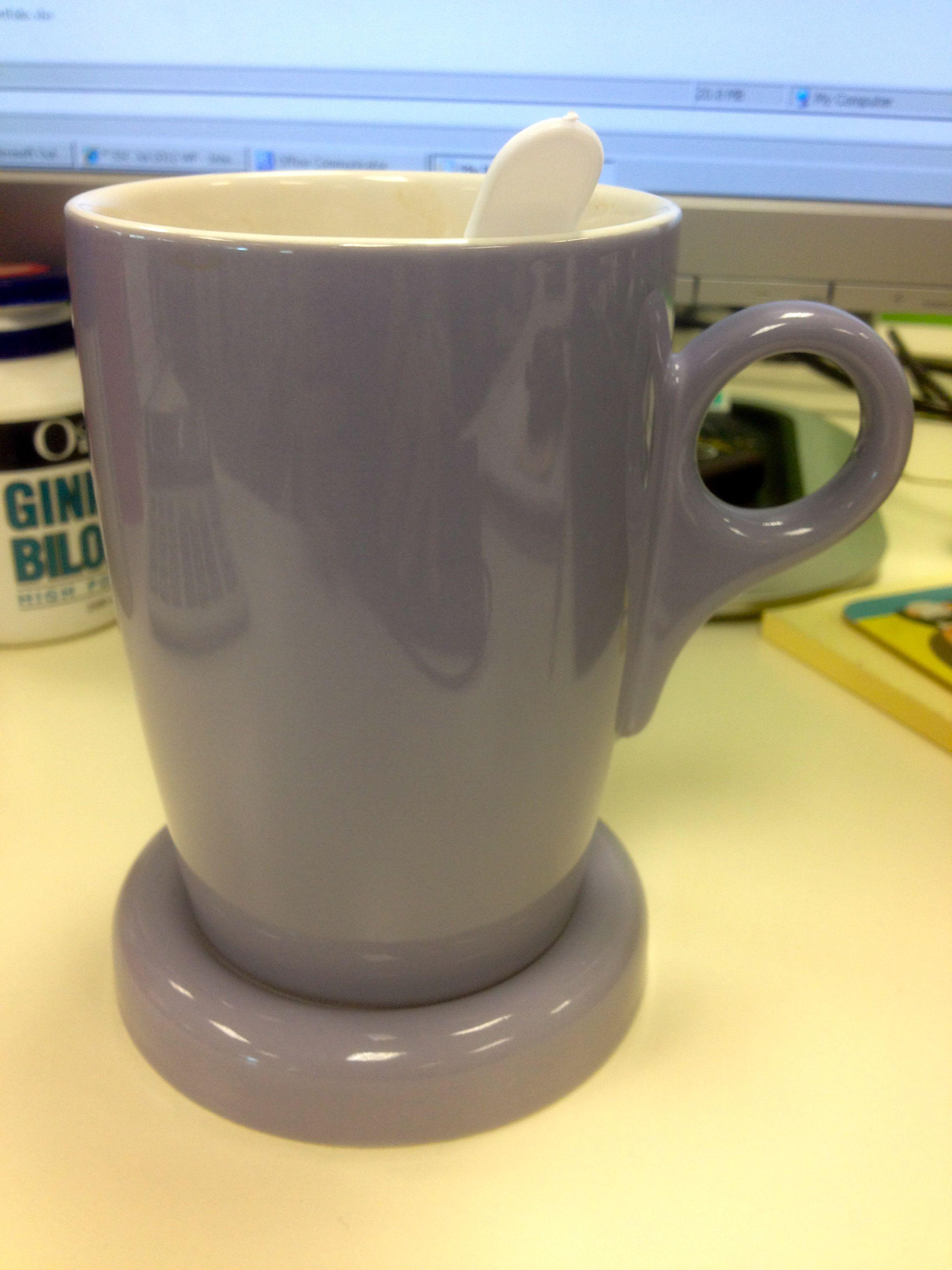 Ceramig Mug Ikea Mugs Tableware Favorite Color