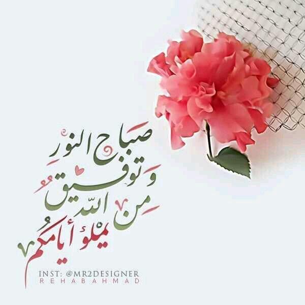 Desertrose Good Morning Beautiful Morning Messages Good Morning Roses Good Morning Arabic