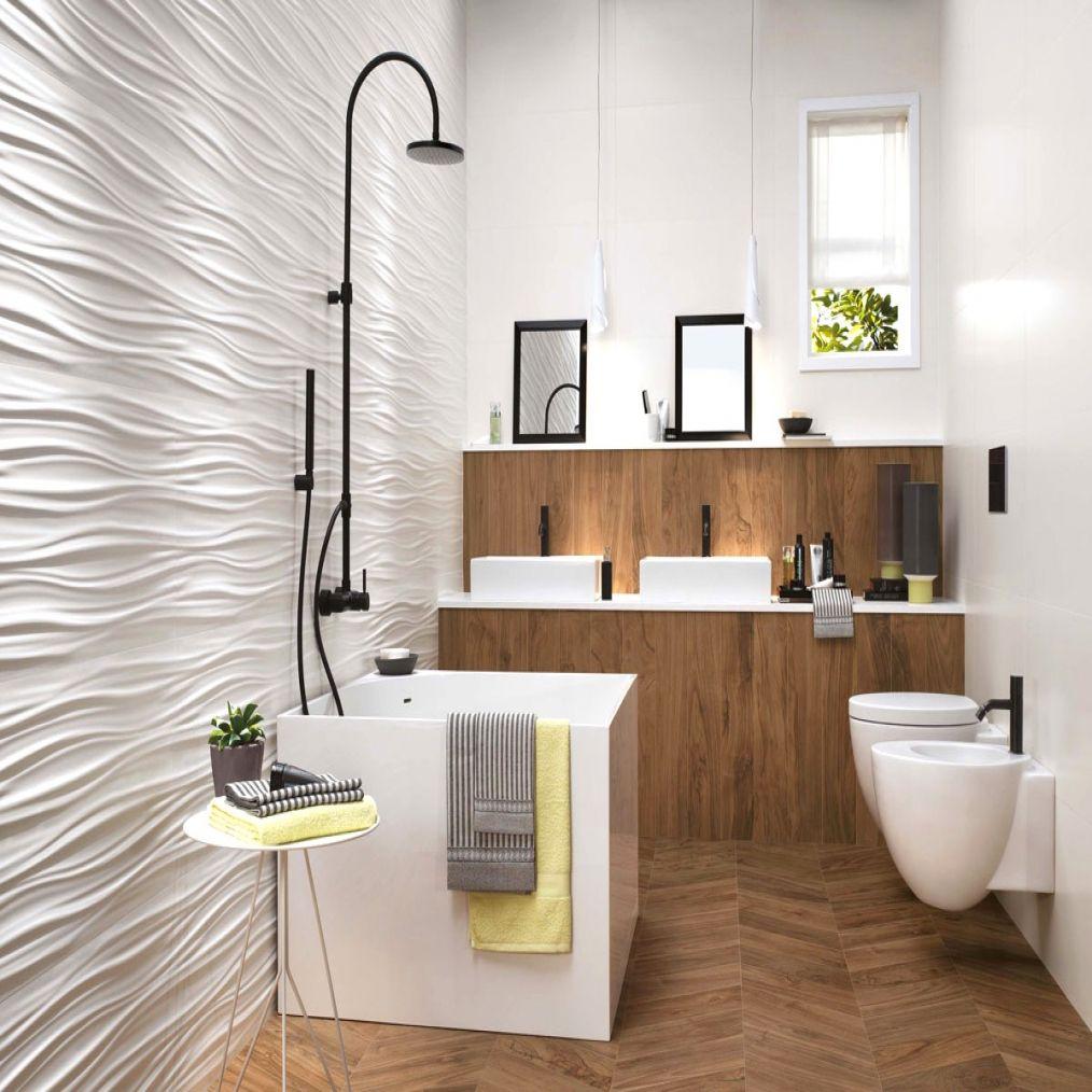 Italienische Fliesen Bad : italienische fliesen bad lecker on moderne deko ideen mit ~ Watch28wear.com Haus und Dekorationen