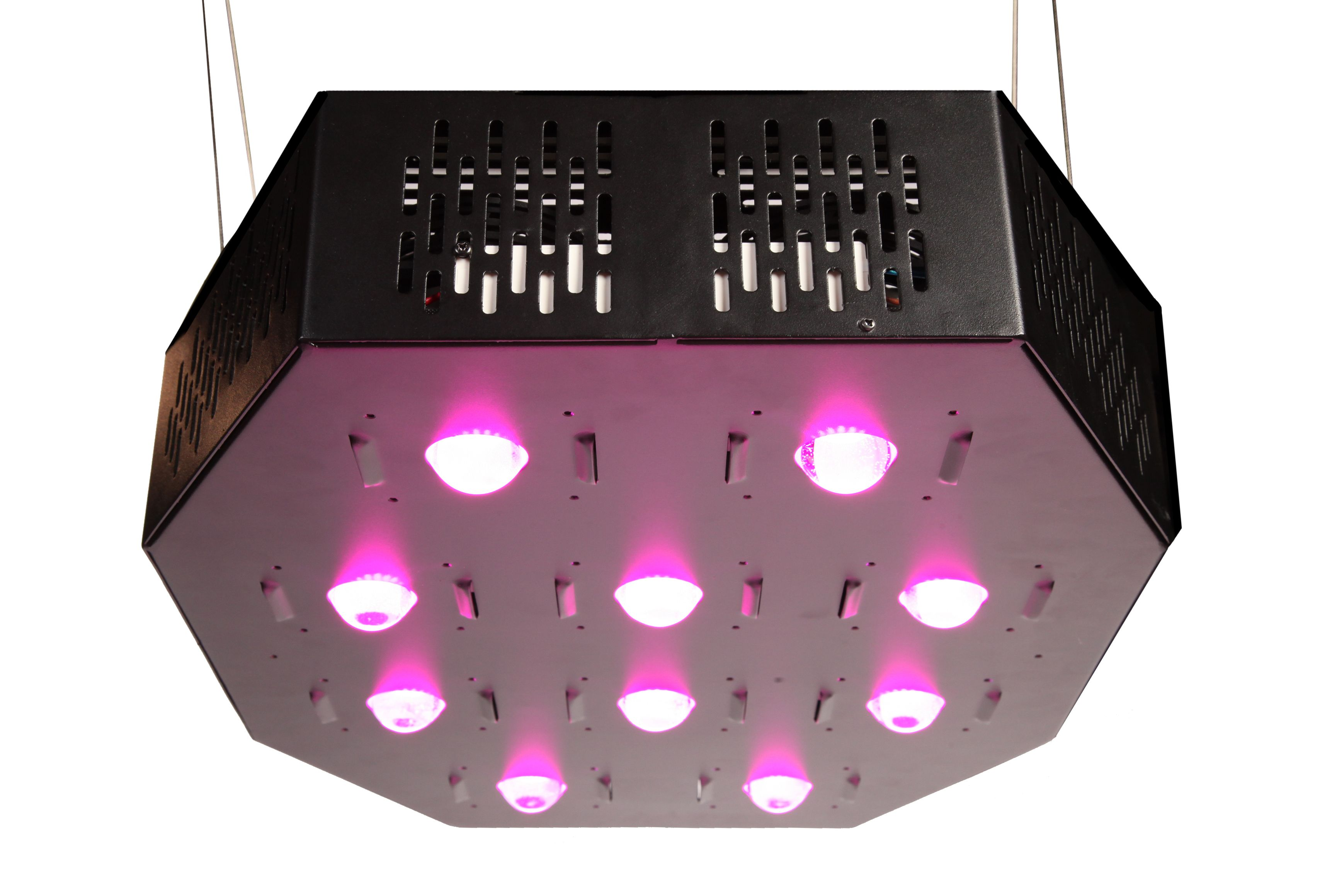 1k Led Grow Light Cirrus Led Grow Lights Led Grow Lights Grow Lights Led