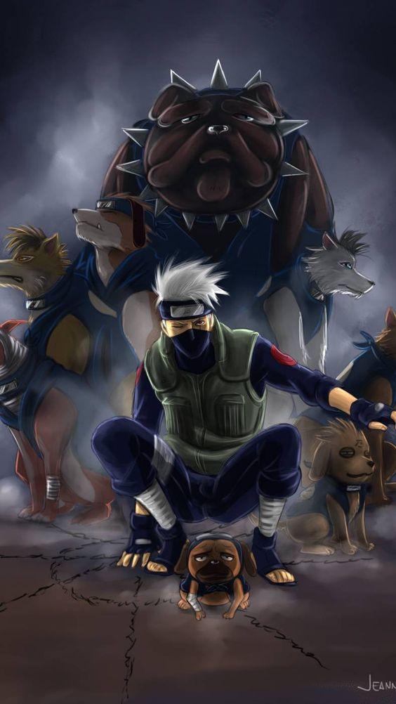 Papel De Parede Naruto Shippuden Naruto Desenhos Akatsuki Games Kakashi Nostalgia Naruto Uzumaki Shippuden Naruto Shippuden Anime Naruto Shippudden