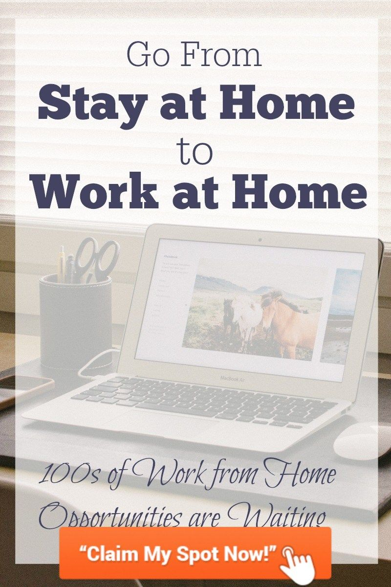 Work from home jobs making good money use terms like call center work from home jobs making good money use terms like call center how do i go about finding this out for myself the expiration dates are different and the solutioingenieria Image collections