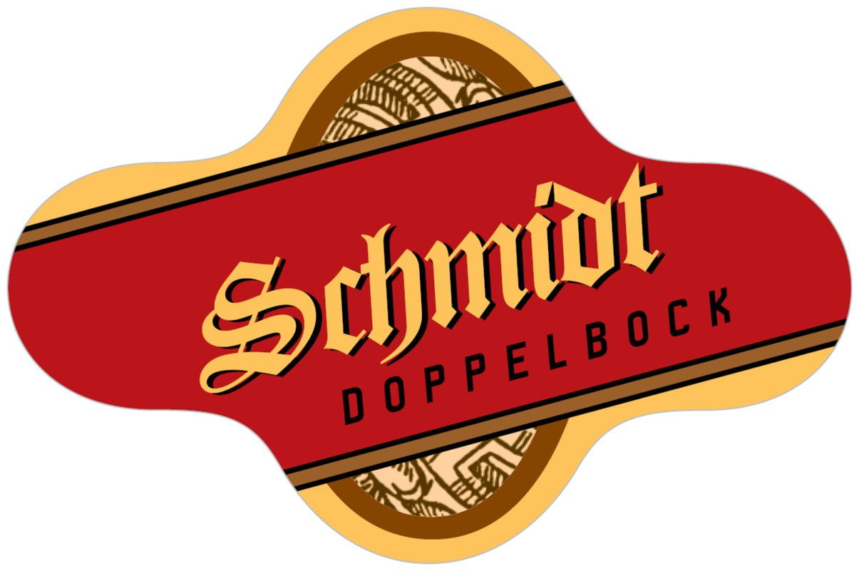Steiermark Beer Labels Bottle Collar Labels Evermine In 2020 Beer Label Packaging Labels Design Bottle Packaging