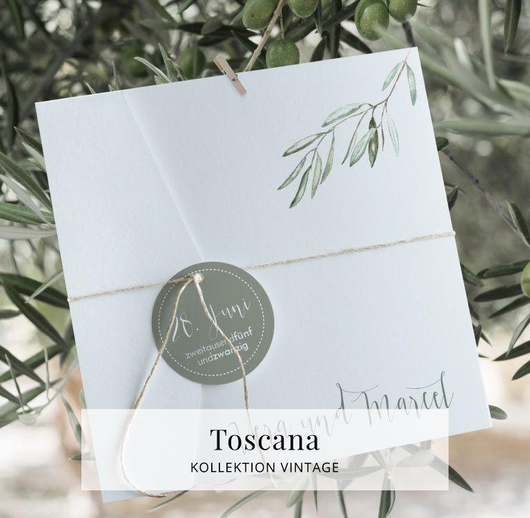 Hochzeitskarten Online Selbst Gestalten Cotton Bird Einladungen