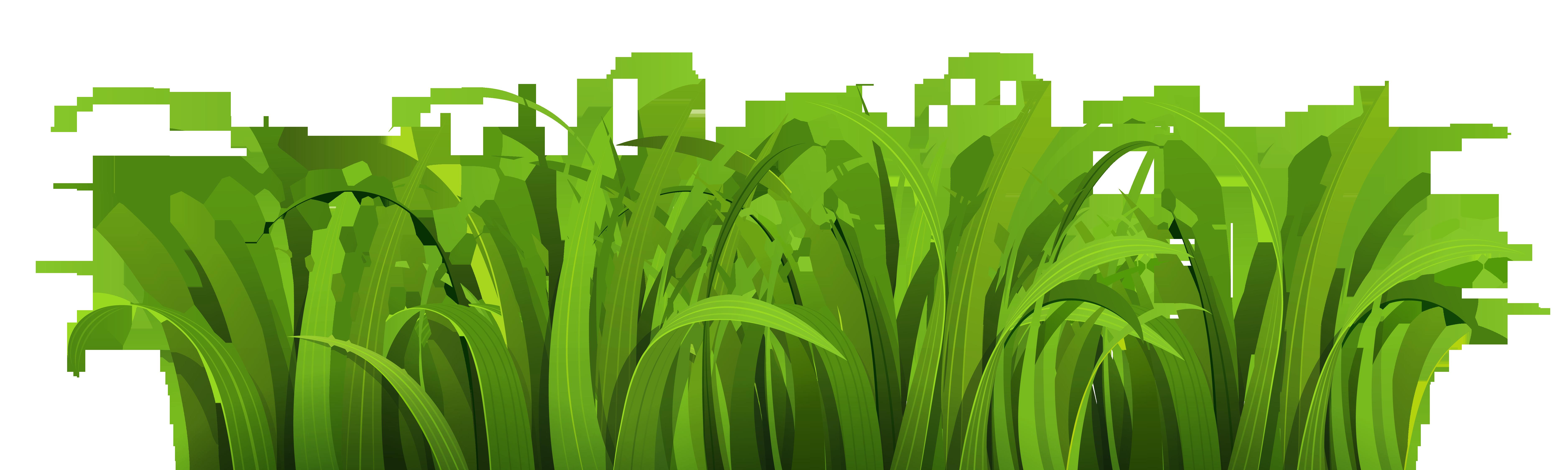 nature clipart png image grass clipart grass wallpaper grass silhouette pinterest