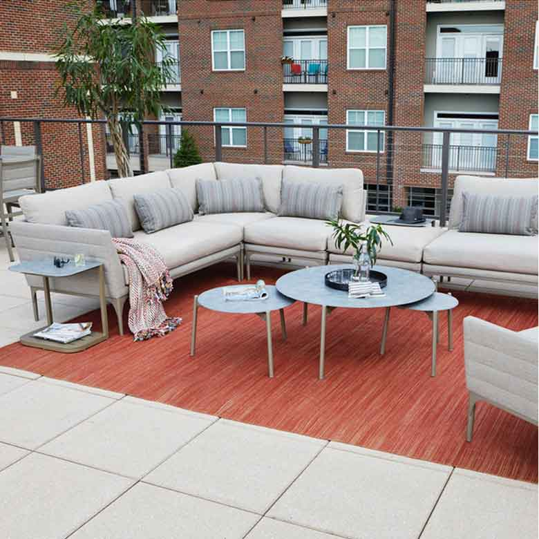 New Outdoor Collections Sunnyland Outdoor Living Dallas Frisco Outdoor Furniture Manufacturers Patio Furniture Collection Outdoor Living