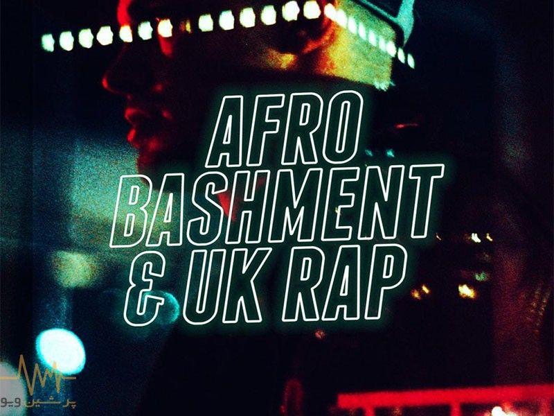 دانلود مجموعه سمپل و لوپ سبک اوربن گرایم و ترپ Capsun Pro Audio Afro Bashment Uk Rap دانلود سمپل لوپ اوربن گرایم ترپ رپ P Uk Rap Music Pictures Rap