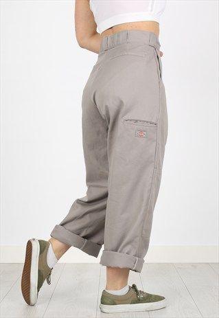 fdb60d07 Vintage+Dickies+Workwear+Trousers | fashion in 2019 | Dickies ...