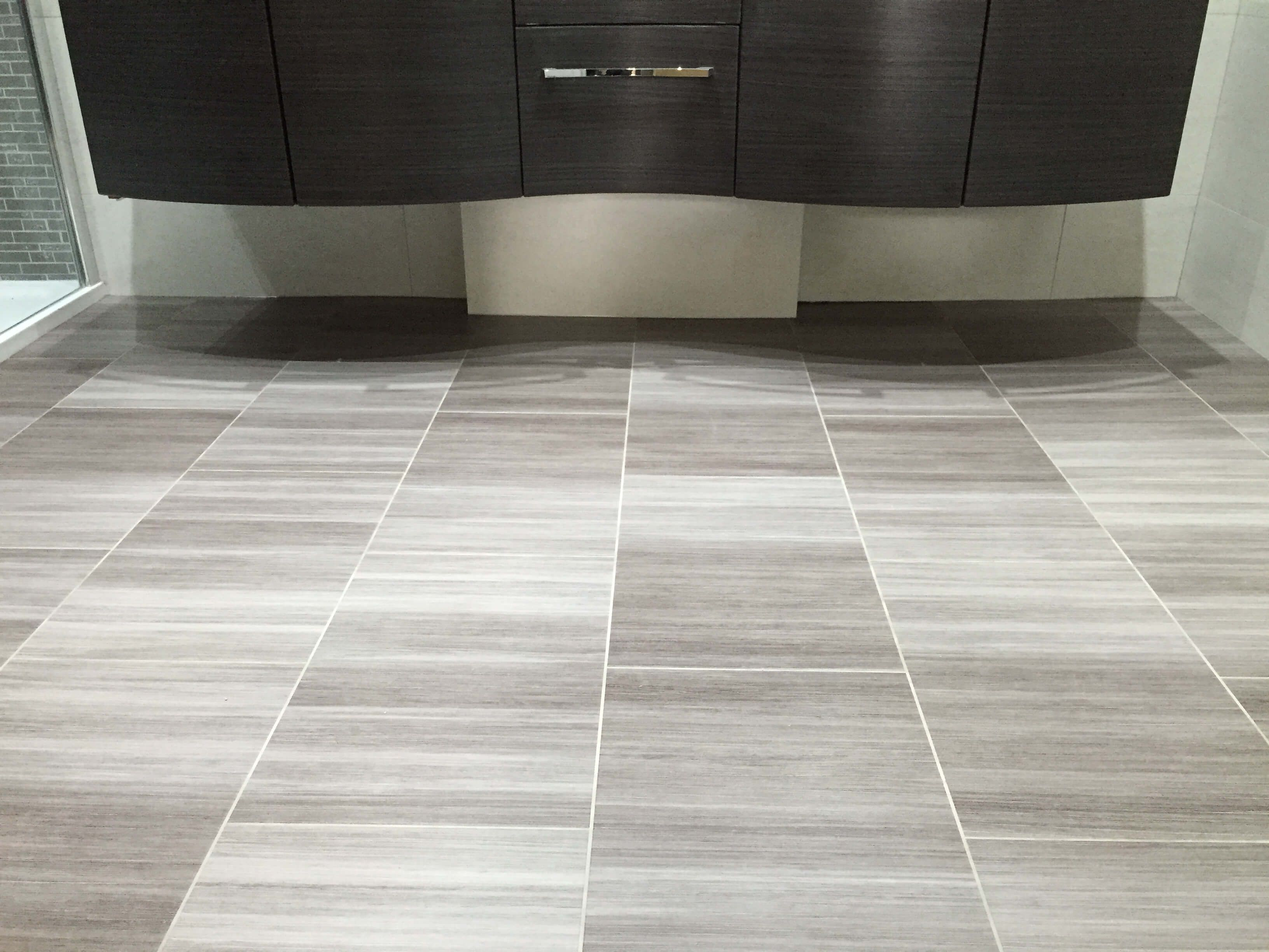 Amtico Bathroom Flooring Spacia Mirrus Hemp Vinyl kitchen