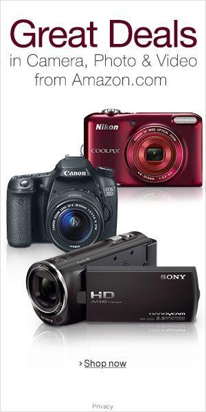 Cheap Camera Philippines