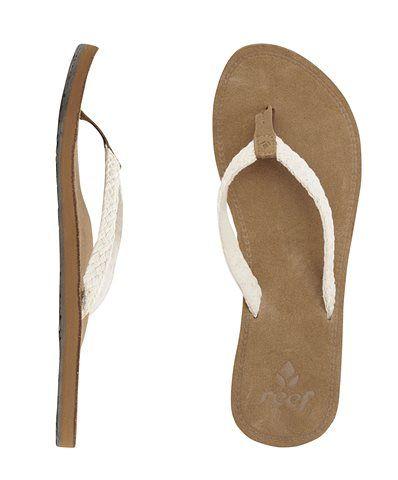 Pin On Fun Footwear Female Fashion