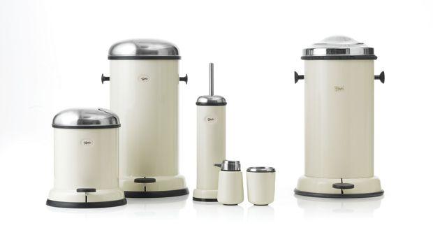 Badkamer Accessoires Vipp : Keuken en badkameraccessoires van vipp topkwaliteit met