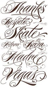 Free Fonts Download Best Free Fonts freefontsdownloadcom