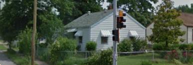 ESTATE SALE: 29 South 9th St  Wood River, IL - Free
