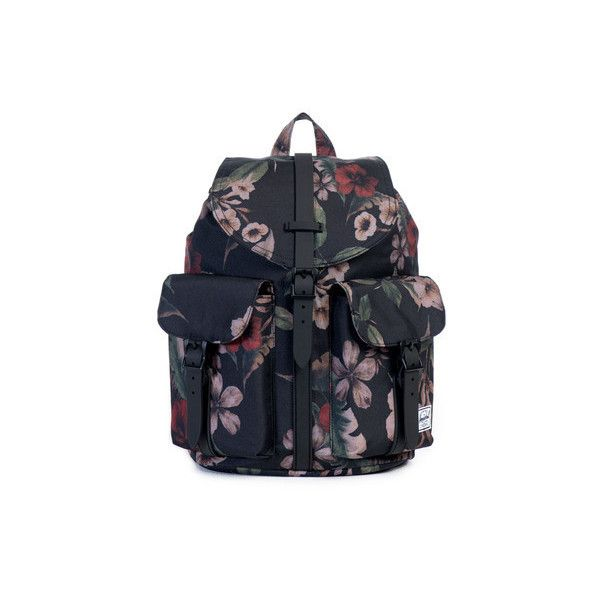 Herschel Supply Co. is a design-driven manufacturer of the finest quality  backpacks, bags, travel goods and accessories.
