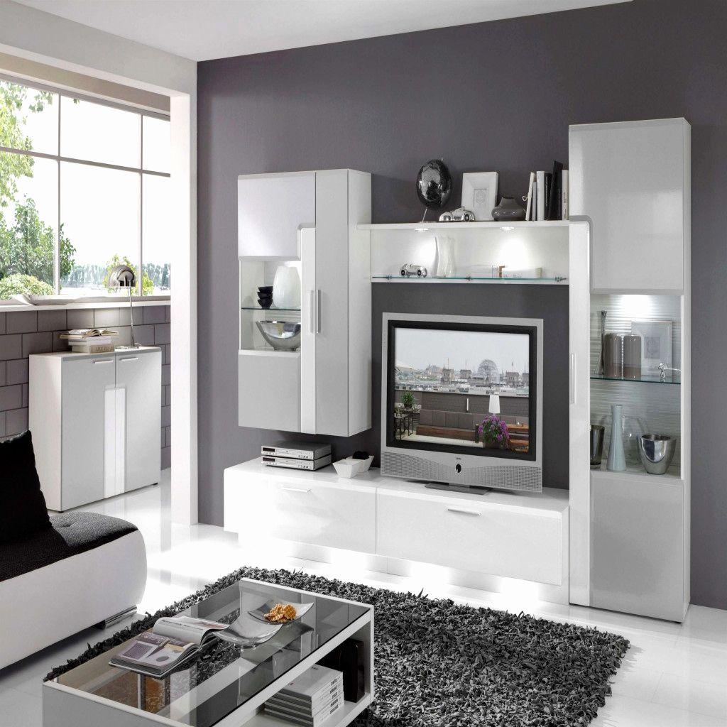 Streich Ideen Wohnzimmer Frisch Atemberaubende Dekoration   Living room white, Minimalist living ...