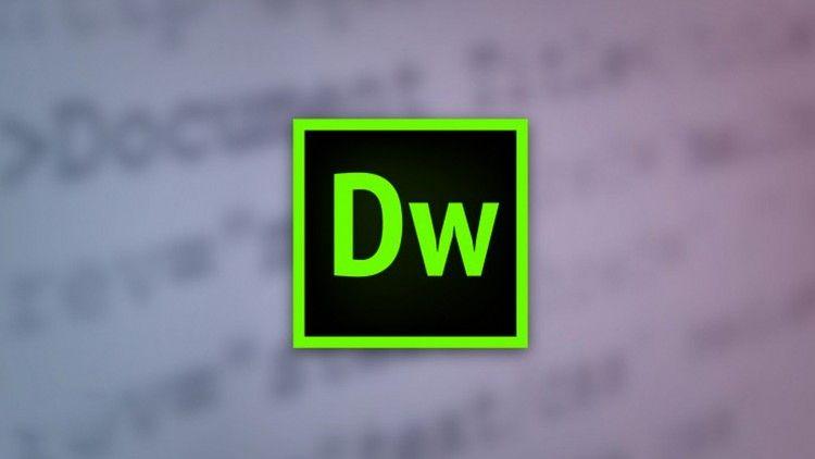 Master Adobe Dreamweaver Cc Training By Infinite Skills Programming Programmingcourse Programmingtutorial Adobe Dreamweaver Dreamweaver Cc Dreamweaver