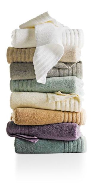 Bath Towel Buying Guide Towel Bath Towels Best Bath Towels