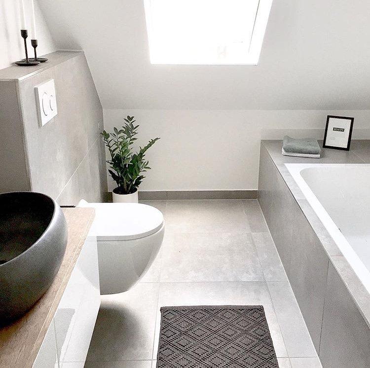 Our Bathroom Small But In 2020 Badezimmer Klein Badezimmer Wohnung Badezimmer Dekoration
