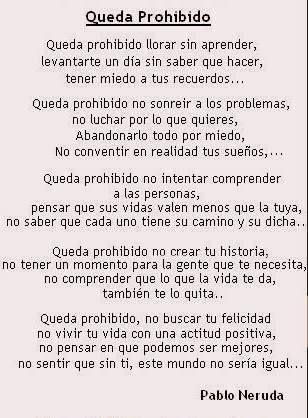 Pin En Pablo Neruda
