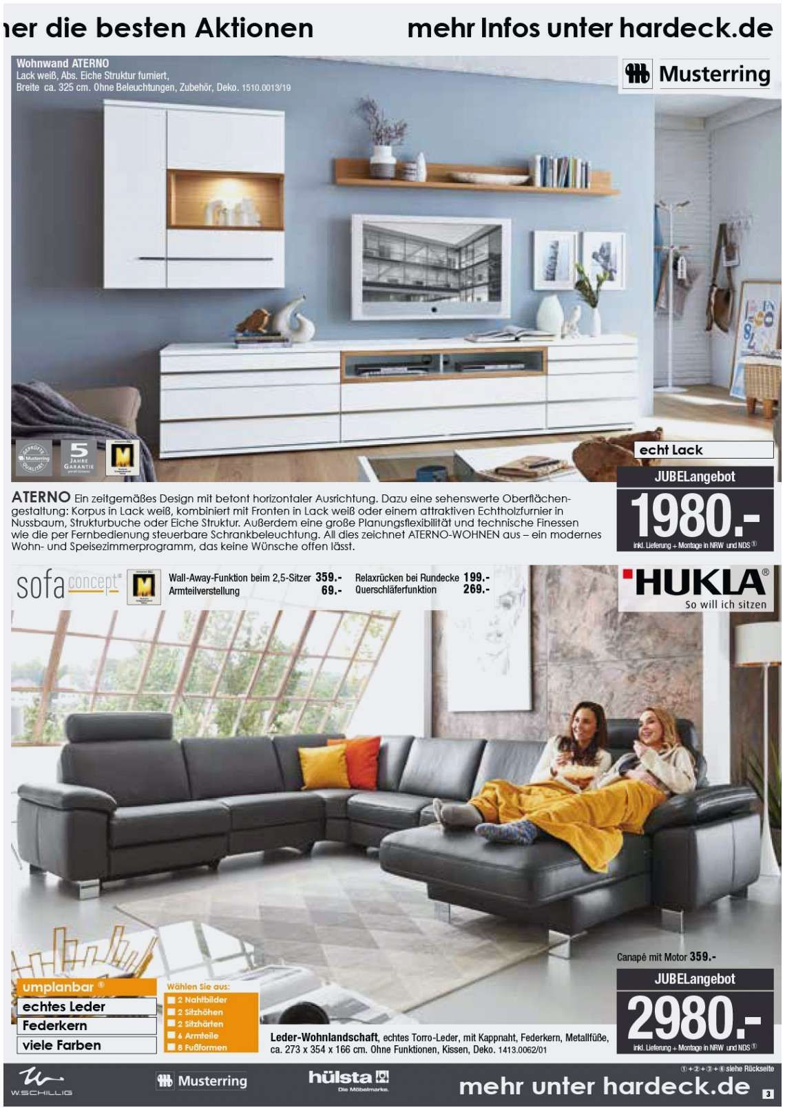 Hardi In Bochum Luxe Hubsch Mobel Hardi Bochum Pour Excellent Aterno Prix In 2020 Bedroom Design Inspiration Home Decor Bedroom Design