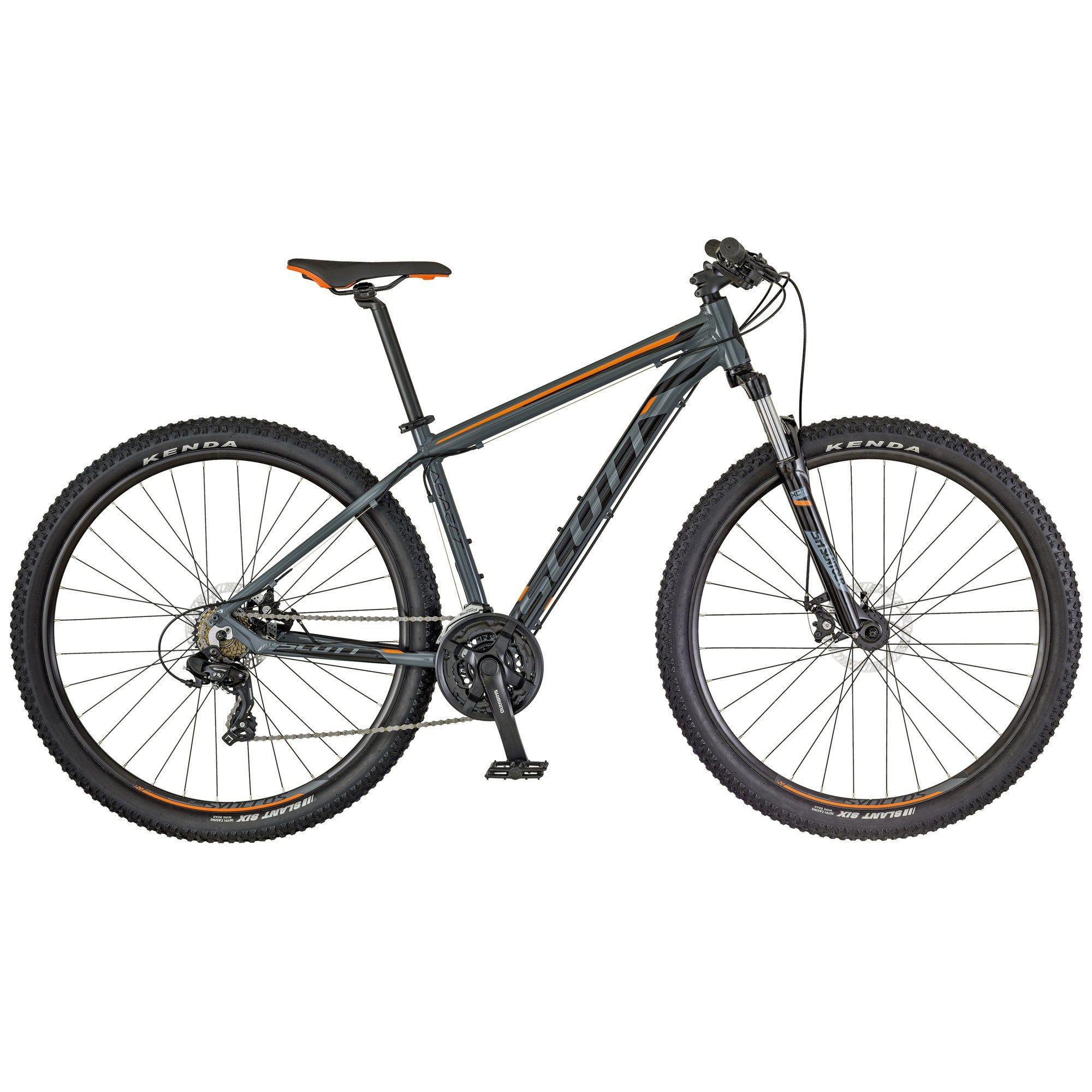 Scott Aspect 970mountain Cbi Bikes Mountain Bikes Cycling And