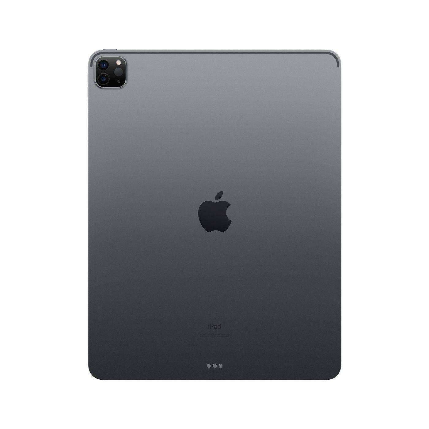 Apple Ipad Pro 11 Inch Wi Fi Only 2020 Model In 2021 Ipad Pro 12 Apple Ipad Pro Ipad Pro 12 9