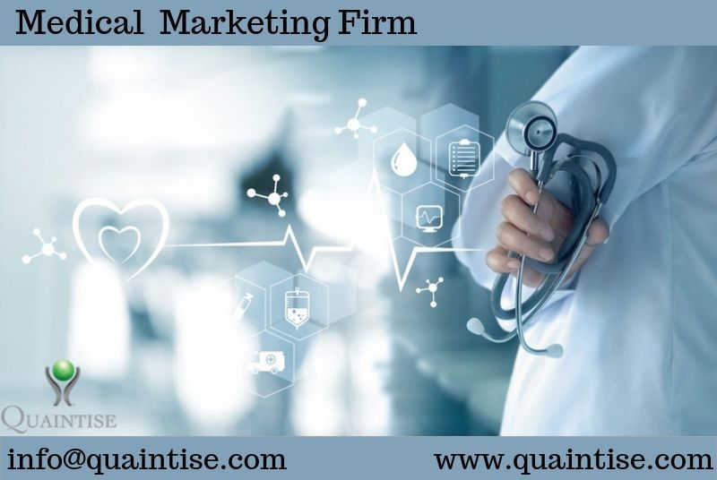Medical marketing firm healthcare marketing medical