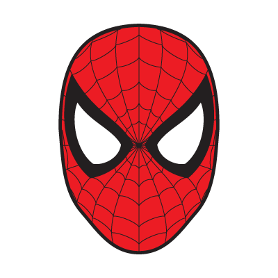 Spiderman mask vector spiderman mask in eps r format spiderman mask vector spiderman mask in eps r format stopboris Gallery