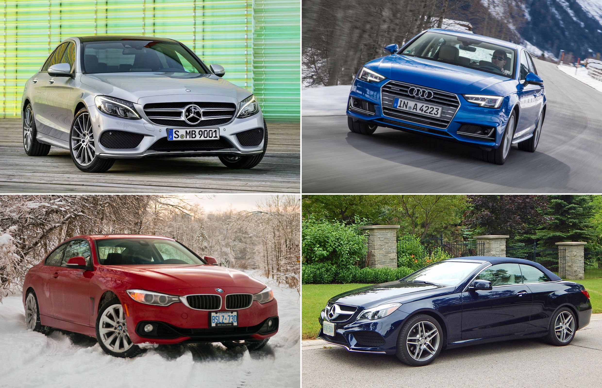 The Top 10 Best Selling Luxury Vehicles In The World Luxury Cars Best Luxury Cars Vehicles